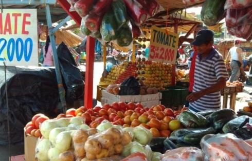 en-el-mercado-avacados-barranquilla-colombia-c345nc